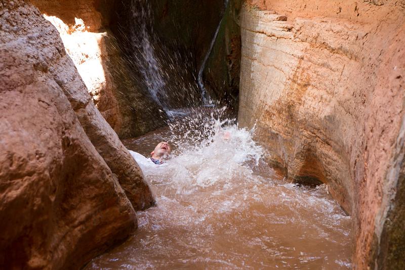 Grand Canyon Expedition - David Sutta Photography-420.jpg