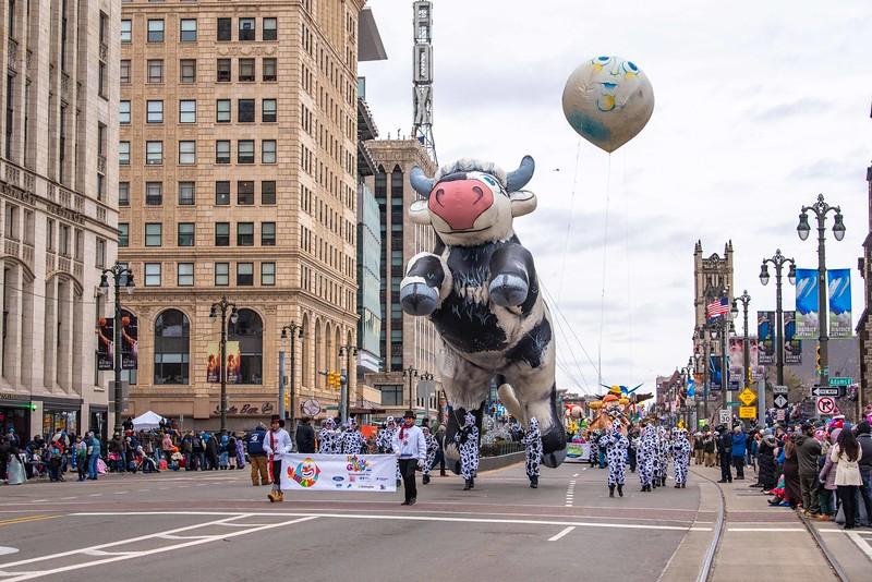 Parade2018-369.jpg
