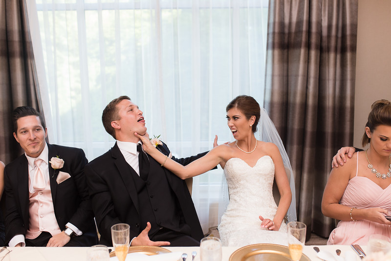 unmutable-wedding-gooding-0627.jpg