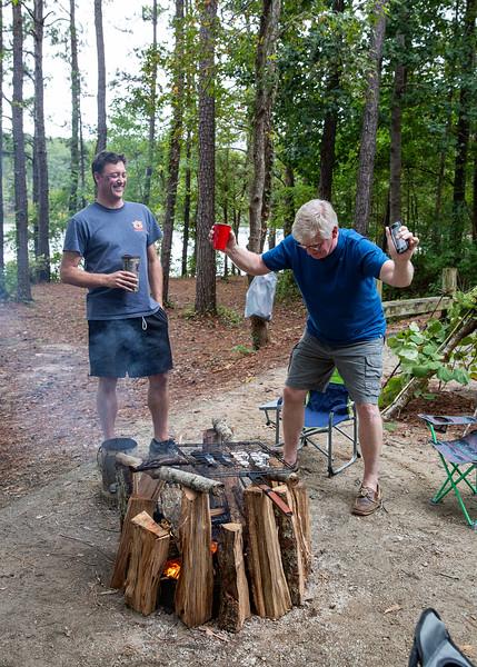 family camping - 208.jpg