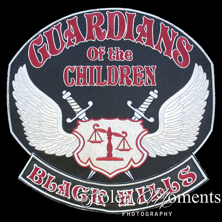 Guardians of the Children