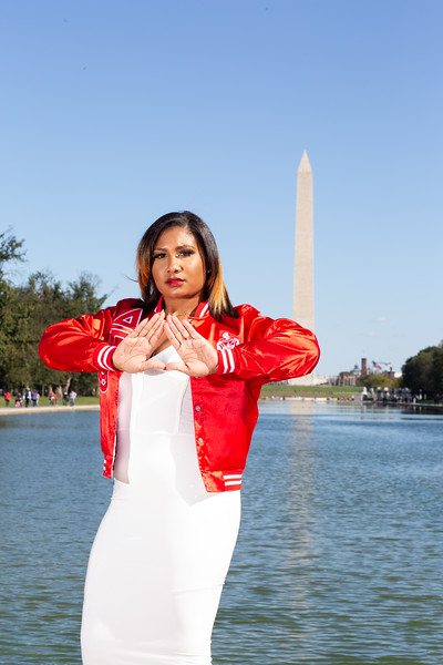 DC DST Fall 2020