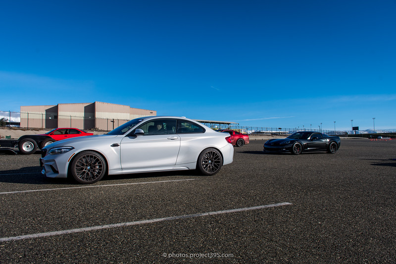 2019-11-30 calclub autox school-51.jpg