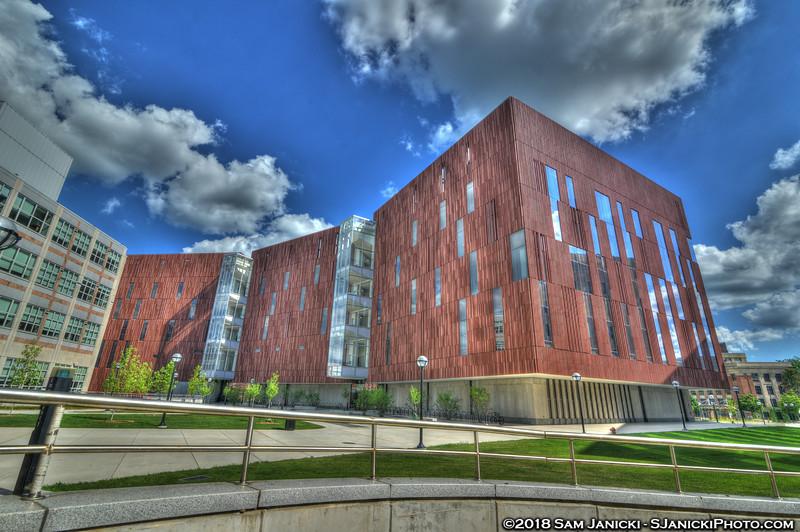 7-04-18 Biological Sciences Building HDR (110).jpg