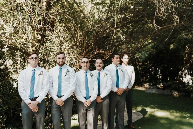 Epp Wedding  (251 of 674) + DSC03040.jpg
