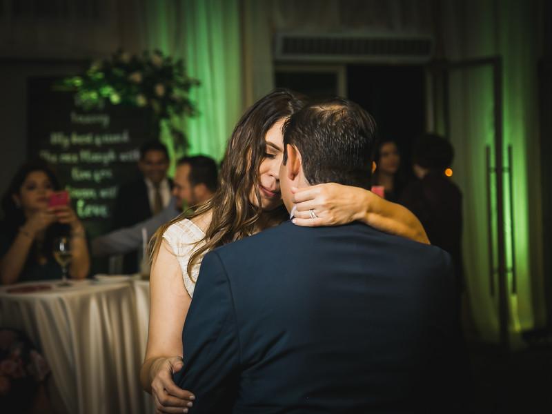 2017.12.28 - Mario & Lourdes's wedding (366).jpg
