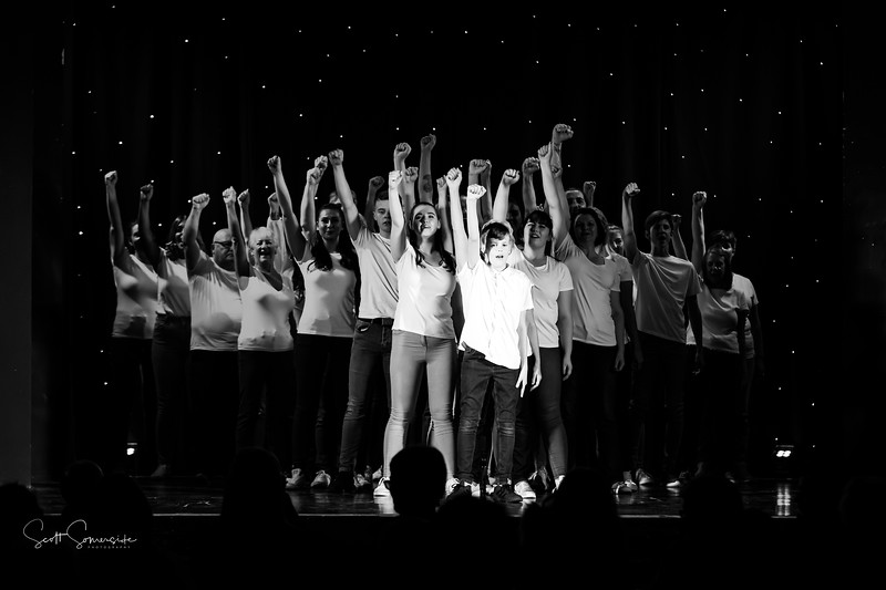 BnW_St_Annes_Musical_Productions_2019_729.jpg