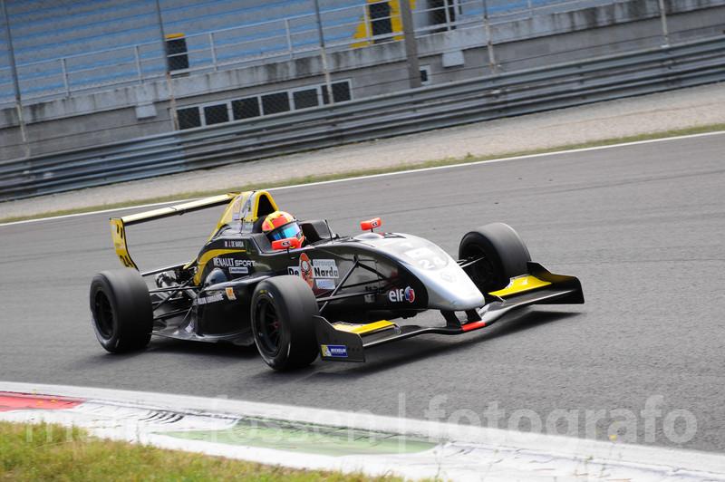 Gruppo Peroni Race 2013