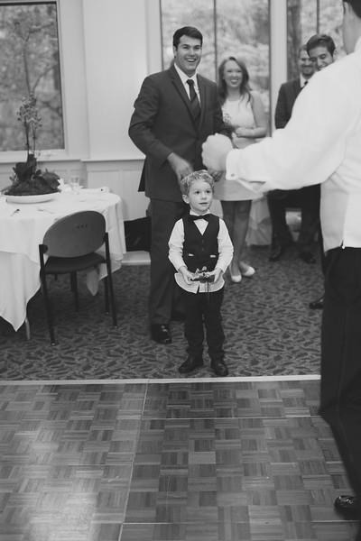 unmutable-wedding-j&w-athensga-1028-2.jpg