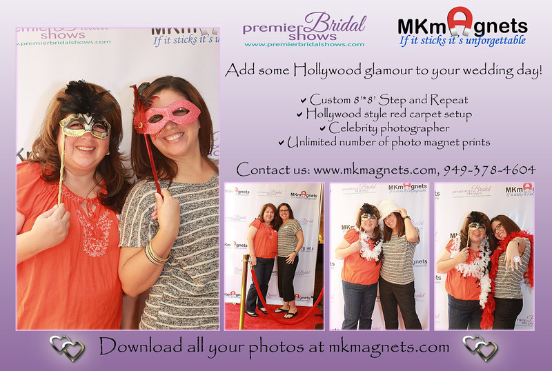 MK Hollywood Glamour (53).jpg