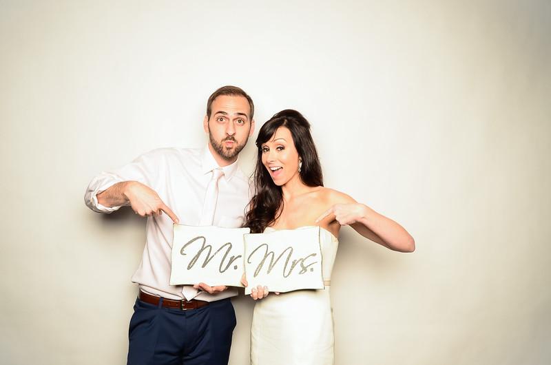 Jackie & Tom's Wedding Photo Station -5.jpg