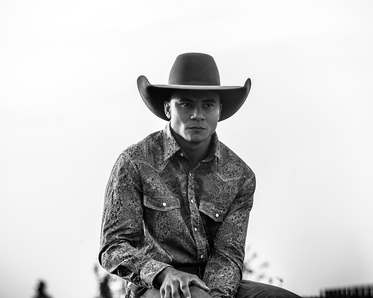 Rodeo_tests-030.jpg