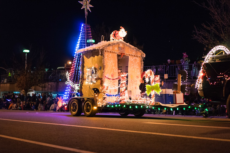 Light_Parade_2015-08344.jpg