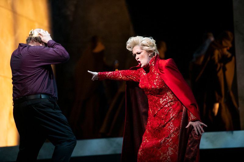 AtlantaOpera_Salome_Wednesday_6306.jpg