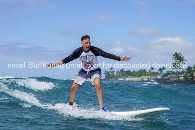 2/4/2021 Surf