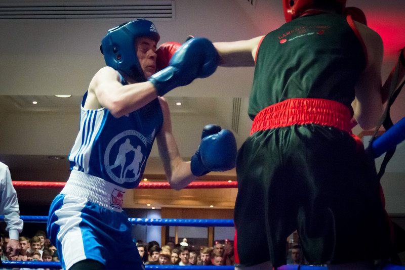 -OS Feb 2015 Stadium of Light BoxingOS Feb 2015 Stadium of Light Boxing-16280628.jpg