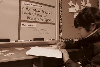 Stokes - 6th Grade - 2011:2012