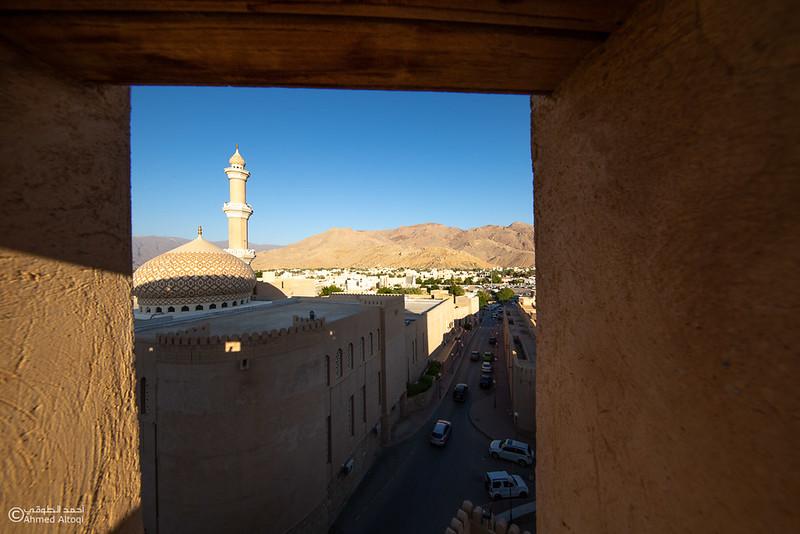 FE2A1730A- Nizwa fort- Oman.jpg