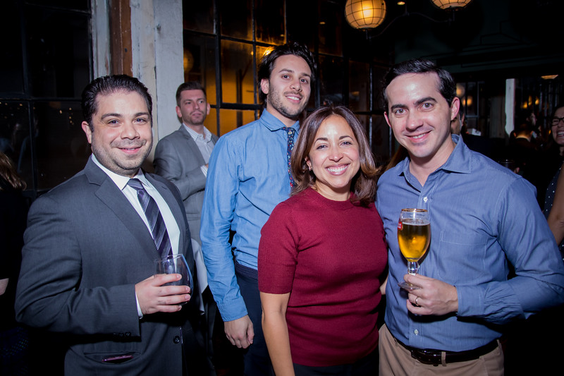 20171207-HBADC-Holiday-Party-00119.jpg