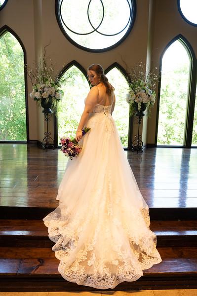 wed (135 of 454).jpg
