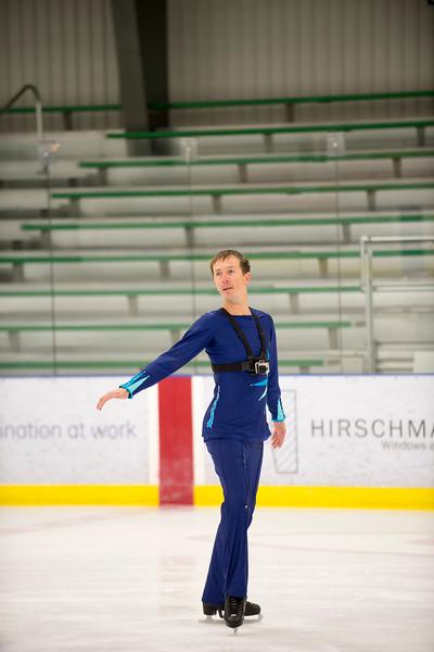 5. Figure Skating - 032.jpg