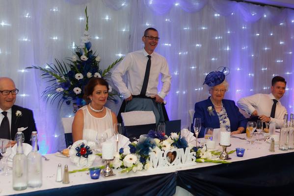 Phil & Gloria Croxon Wedding-388.jpg