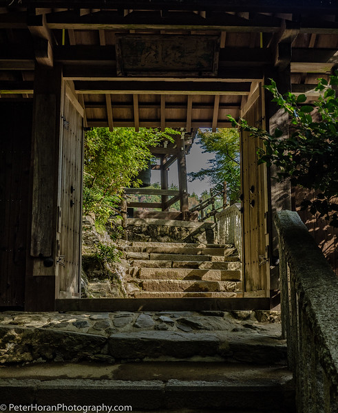 Kyoto-44.jpg