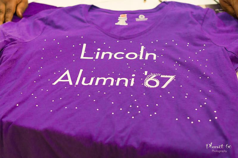 Lincoln High School 50th Reunion-16.jpg