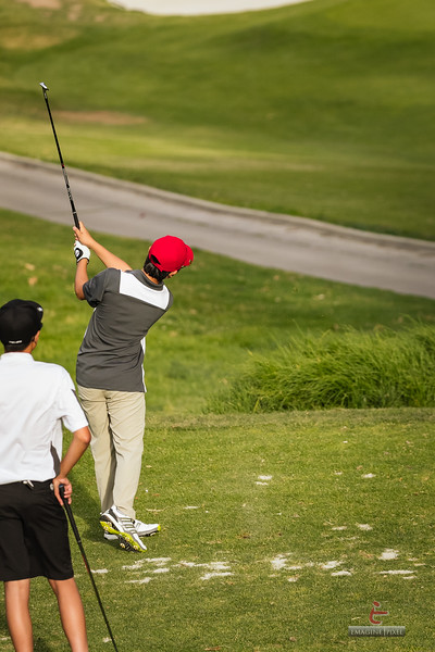 20170426-South-Pointe-Golf-406.jpg