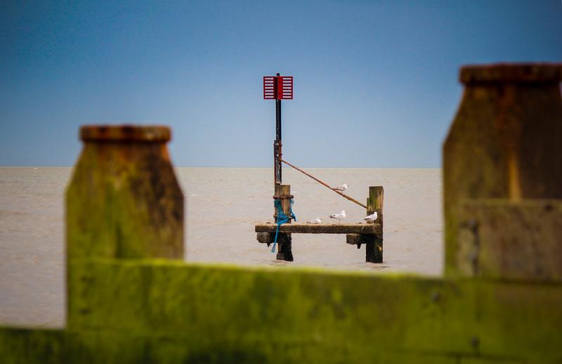 Last Pole