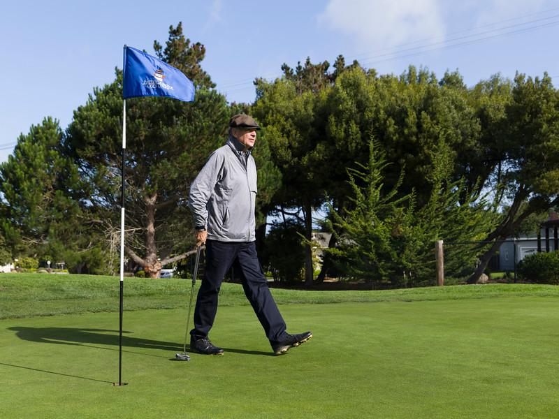 golf tournament moritz474549-28-19.jpg