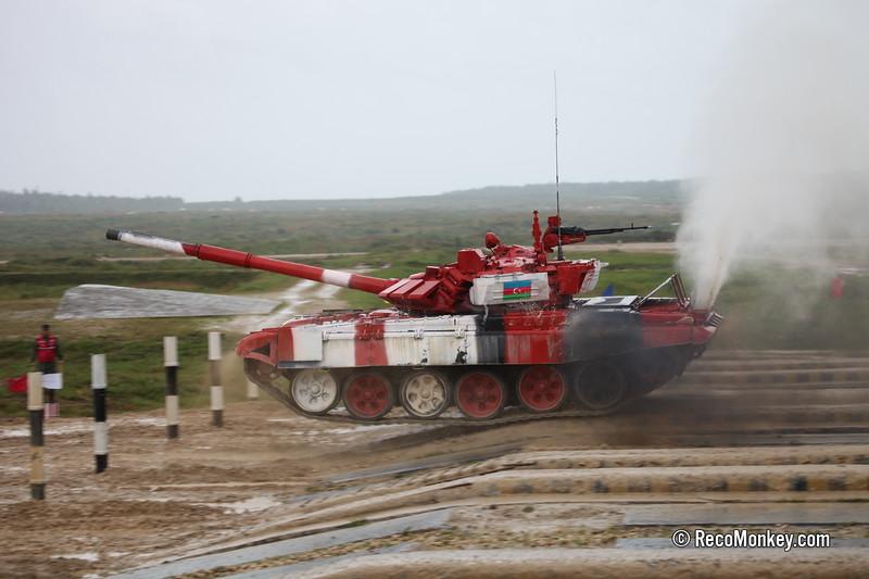 TankBiathlon2019-43.JPG