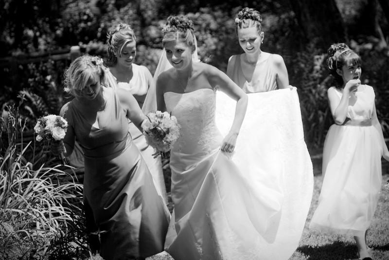 wedding-1085.jpg