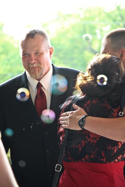 Breeden Wedding PRINT 5.16.15-176.jpg