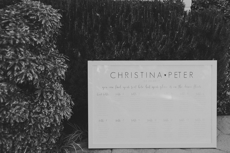 Christina&PeterBW-1409.jpg