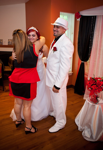 Lisette & Edwin Wedding 2013-176.jpg
