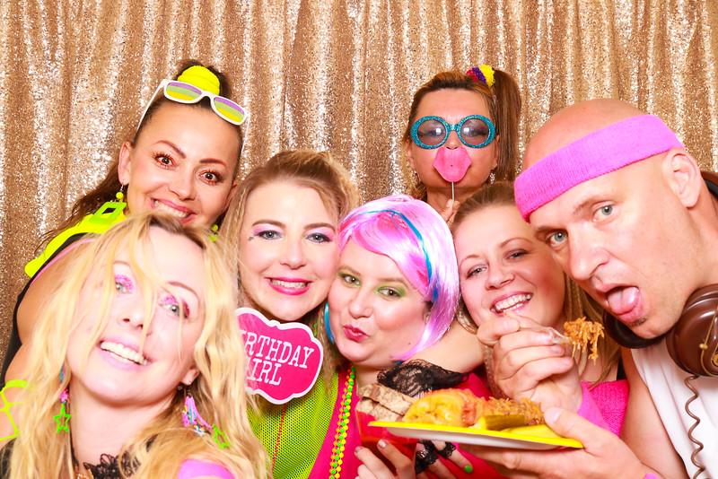 Photo booth fun, Yorba Linda 04-21-18-227.jpg