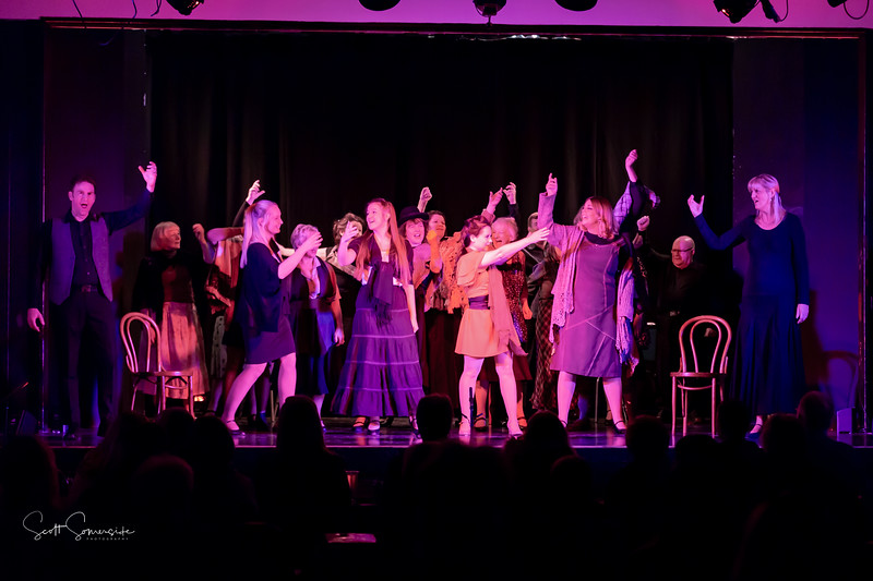 St_Annes_Musical_Productions_2019_346.jpg