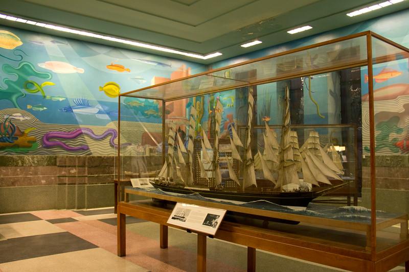 San Francisco Maritime Museum.jpg