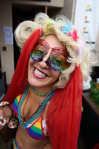 Gay-Pride-Parade-2015-86.jpg
