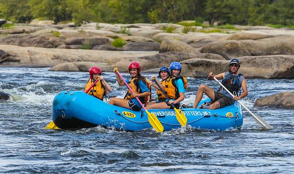 Belle Isle 9-8-2012