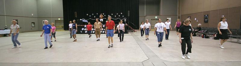 1479 Dancers.jpg