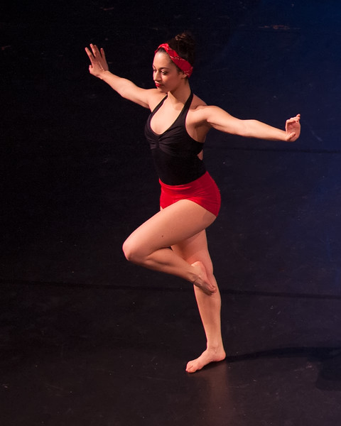 LaGuardia Senior Dance Showcase 2013-1214.jpg