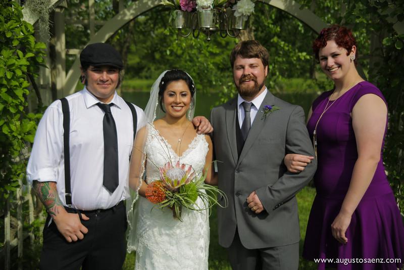 Columbus Wedding Photography-306.jpg