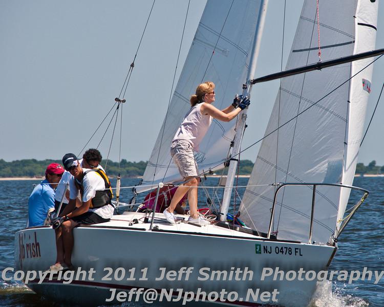 110730_Sandy_Hook_Championship_334