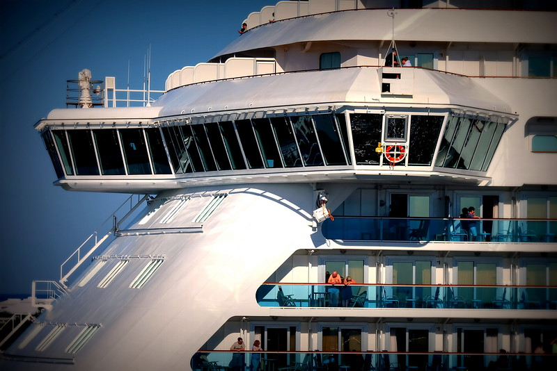 Cruise 03-06-2016 66.JPG