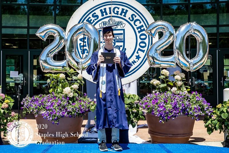 2020 SHS Graduation-1410.jpg