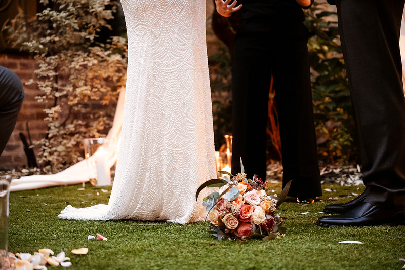 Awardweddings.fr_pre-wedding__Alyssa  and Ben_0761.jpg
