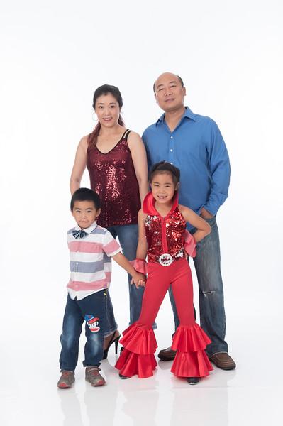 2020-Family-portraits
