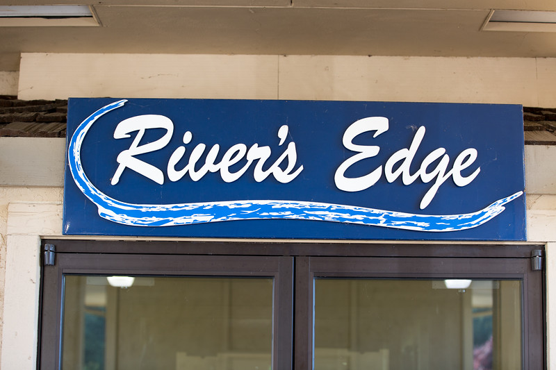 River's Edge-5.JPG